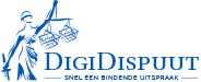 DigiDispuut.nl